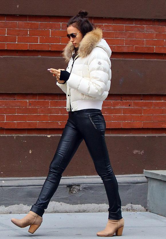 Irina-Shayk-outfit-feb-2016