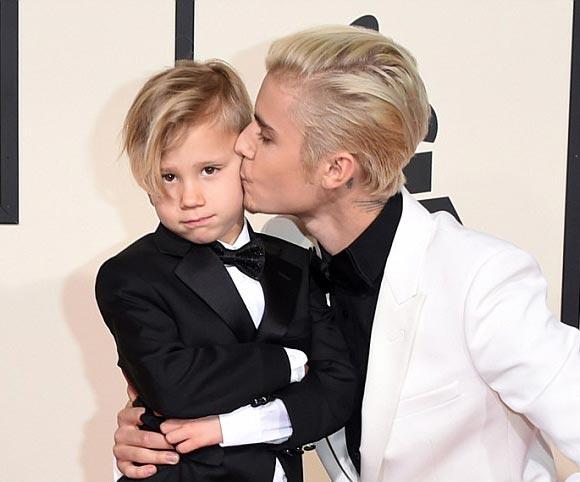 Justin-Bieber-brother-Jaxon-Grammy-Awards-2016-06