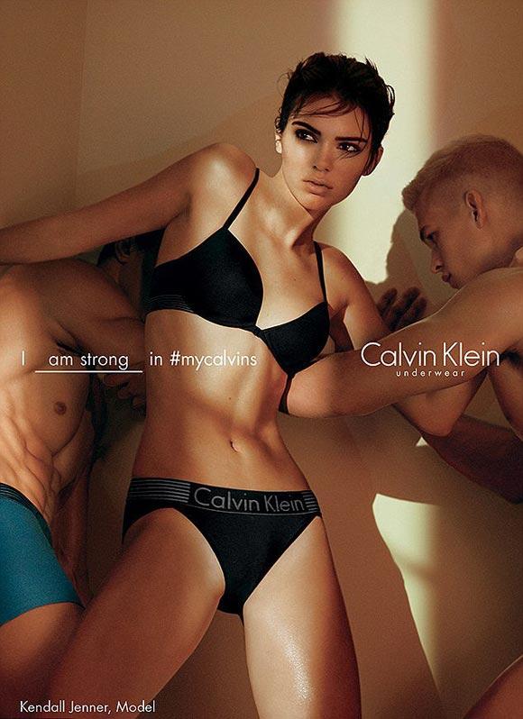 Kendall-Jenner-CK-underwear-2016-01