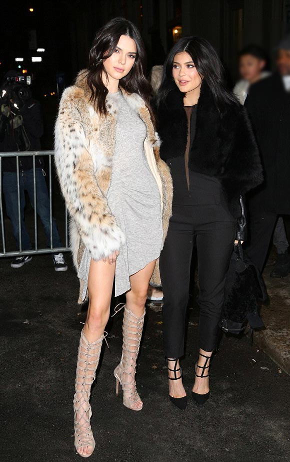 Kendall+Kylie-collection- launch-feb-2016-01