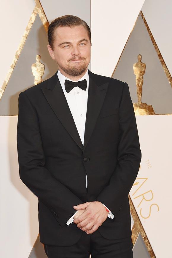 Leonardo-DiCaprio-Academy-Awards-2016