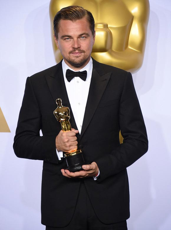 Leonardo-DiCaprio -Best-Actor-Oscar-2016-01