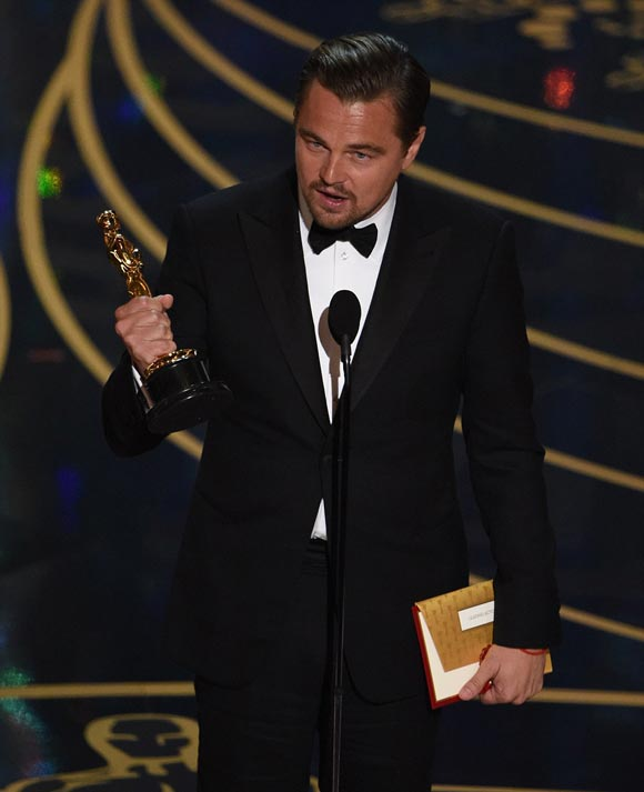 Leonardo-DiCaprio -Best-Actor-Oscar-2016-02