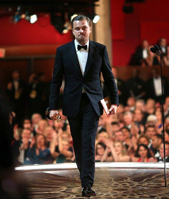 Leonardo-DiCaprio -Best-Actor-Oscar-2016-03