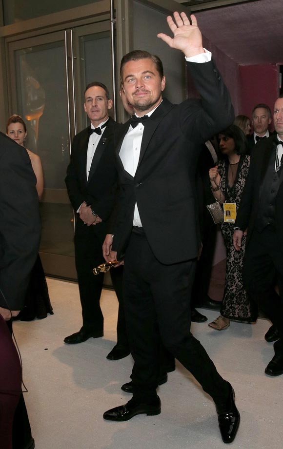 Leonardo-DiCaprio -Best-Actor-Oscar-2016-06
