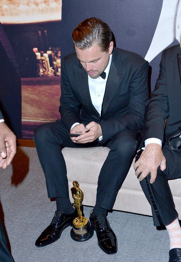 Leonardo-DiCaprio -Best-Actor-Oscar-2016-10