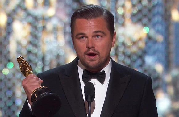 Leonardo-DiCaprio Best-Actor-Oscar-2016-12