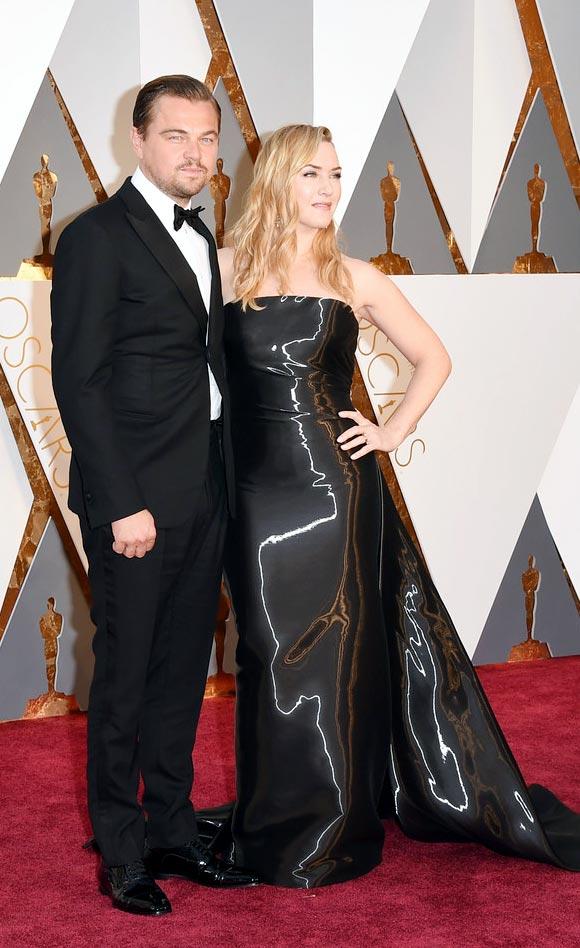 Leonardo-DiCaprio-Kate-Winslet-Academy-Awards-2016-01