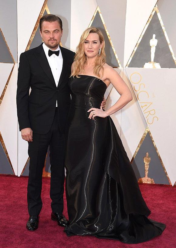 Leonardo-DiCaprio-Kate-Winslet-Academy-Awards-2016-02