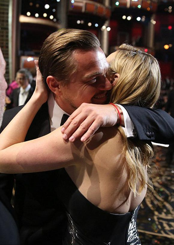 Leonardo-DiCaprio Kate-Winslet-Best-Actor-Oscar-2016-02