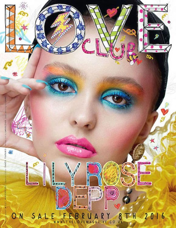 Lily-Rose Depp-love-magazine-feb-2016-01