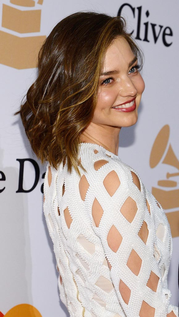 Miranda-Kerr-newhair-short-bob-feb2016