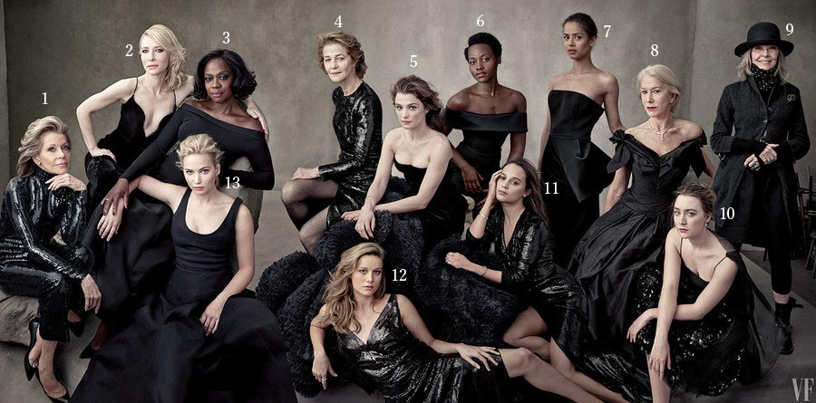 Vanity-Fair-Hollywood-issue-2016-02