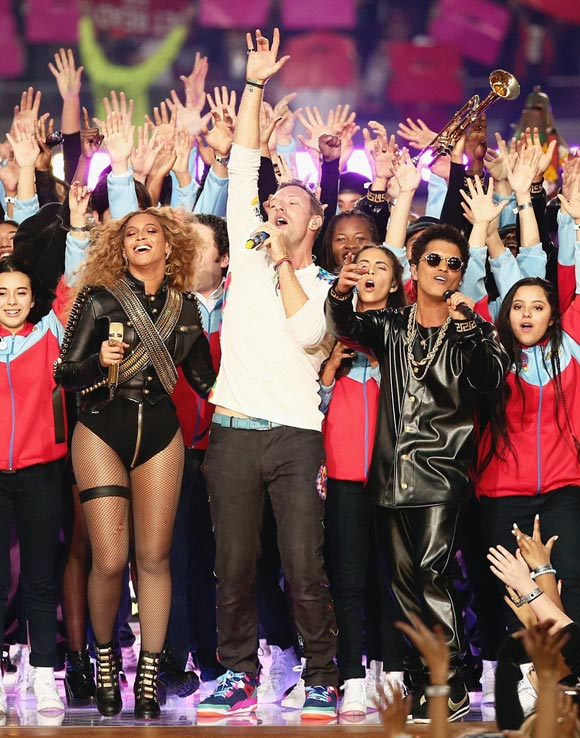 beyonce-Coldplay-Bruno-Mars-super-bowl-2016-01