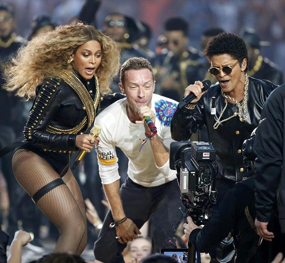 beyonce-Coldplay-Bruno-Mars-super-bowl-2016