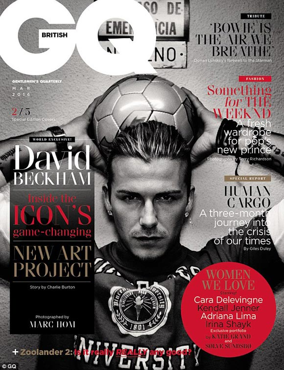 david-beckham-GQ-march-2016-01