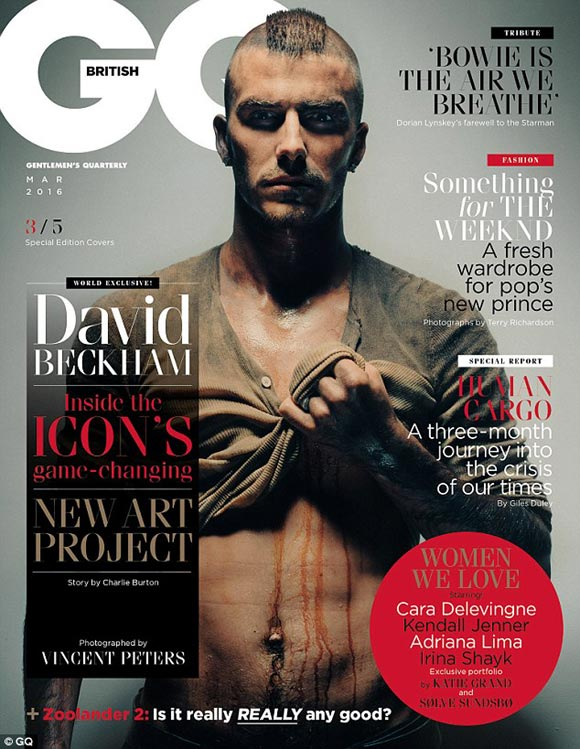 david-beckham-GQ-march-2016-02