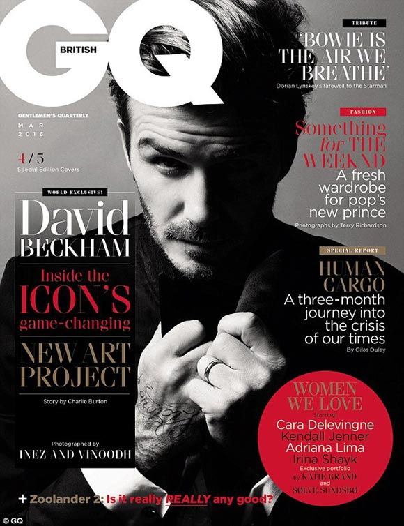 david-beckham-GQ-march-2016-03