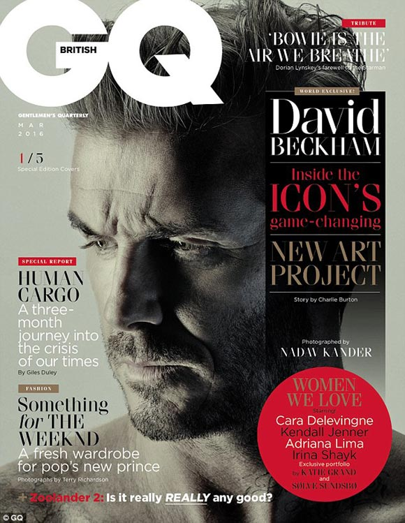 david-beckham-GQ-march-2016-04