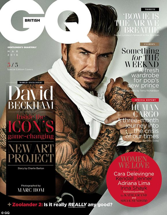 david-beckham-GQ-march-2016-05