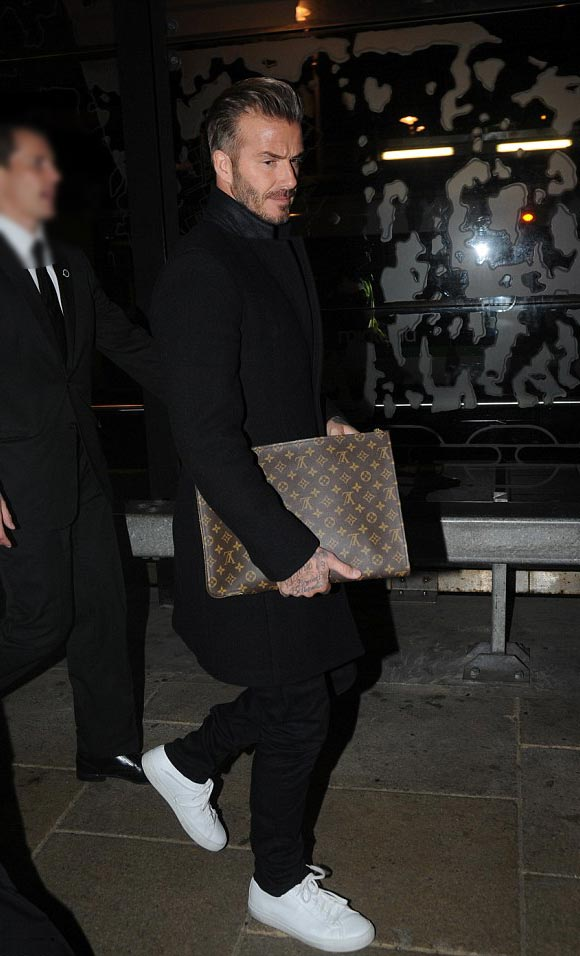david-beckham-fashion-outfit-feb-22-2016-02