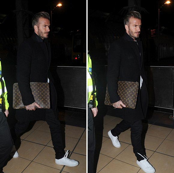 david-beckham-fashion-outfit-feb-22-2016-04