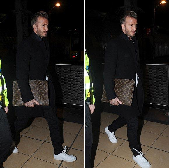 david-beckham-fashion-outfit-feb-22-2016-04