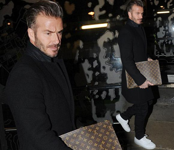 david-beckham-fashion-outfit-feb-22-2016