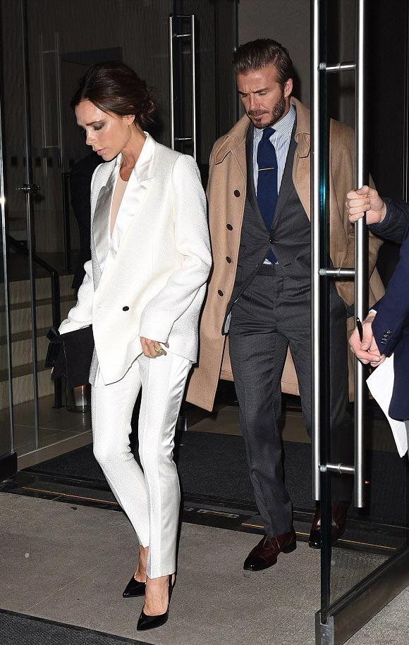 david-victoria-beckham-date-NY-feb-2016-01