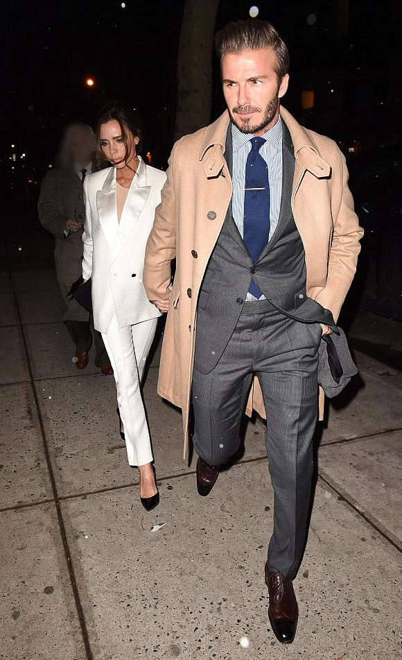 david-victoria-beckham-date-NY-feb-2016-02