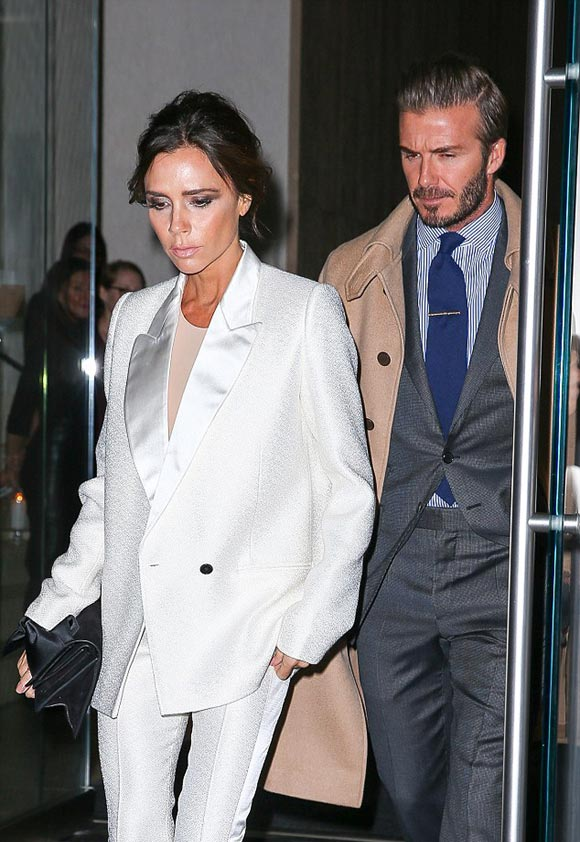david-victoria-beckham-date-NY-feb-2016-04