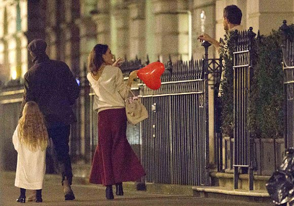 david-victoria-harper-beckham-feb-2016-02