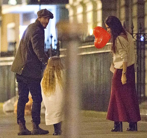 david-victoria-harper-beckham-feb-2016