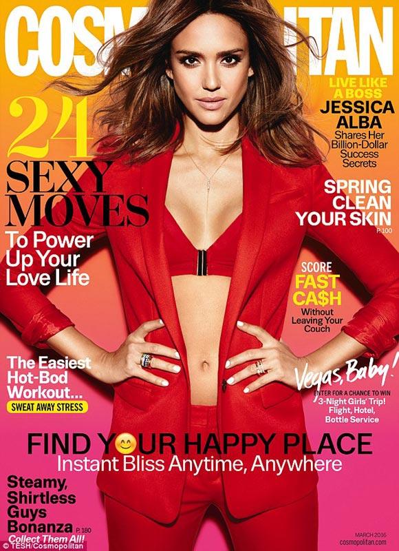jessica-alba-Cosmopolitan-March-2016-03