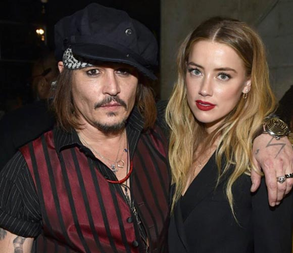 johnny-depp-amber-heard-grammy-2016