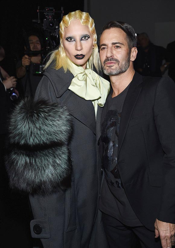 lady-gaga-Marc-Jacobs-nyfw-2016-04