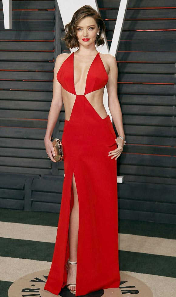 miranda-kerr-Oscars-after-party-2016-01