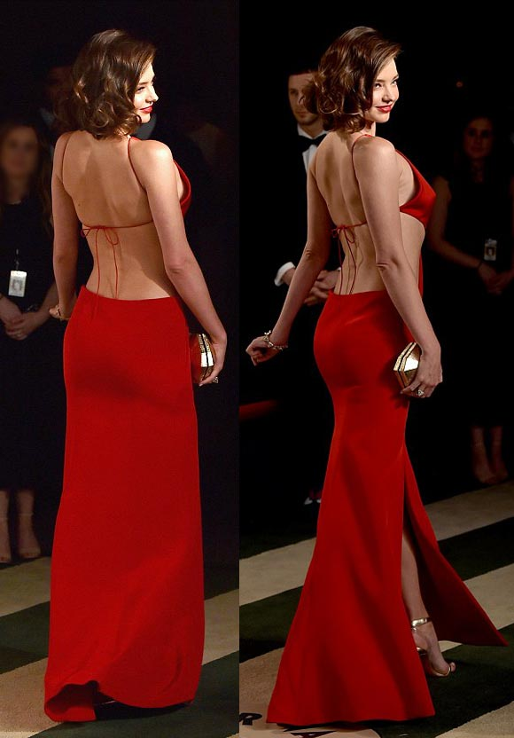 miranda-kerr-Oscars-after-party-2016-02