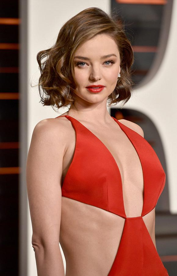 miranda-kerr-Oscars-after-party-2016-03