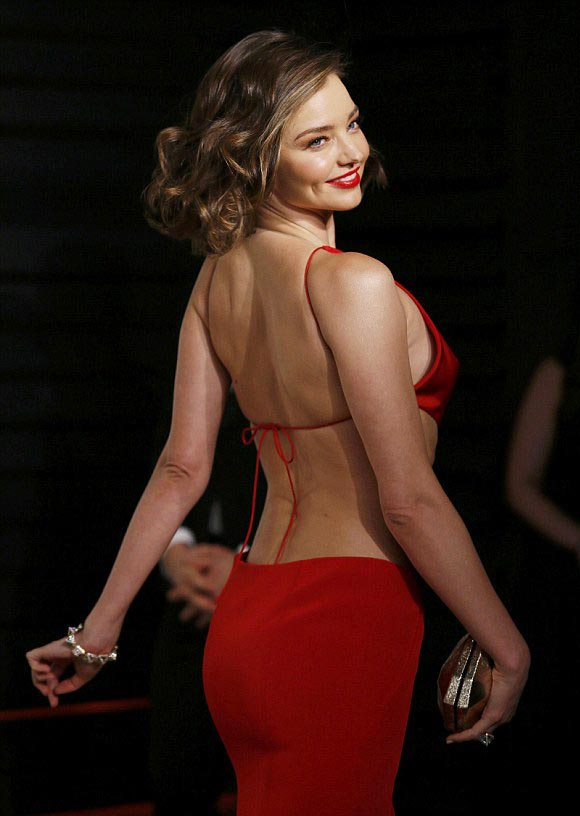 miranda-kerr-Oscars-after-party-2016-04