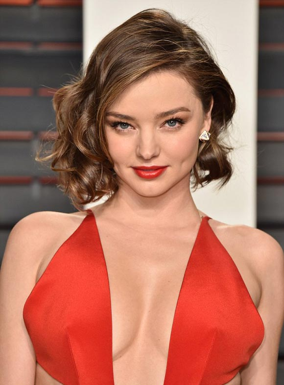 miranda-kerr-Oscars-after-party-2016-05