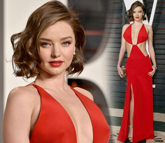 miranda-kerr-Oscars-after-party-2016