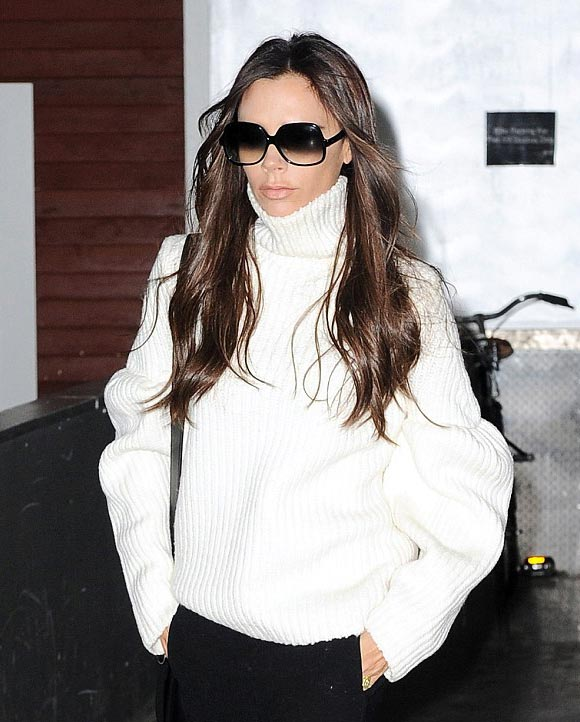 victoria-beckham-fashion-NY-feb-2016-02