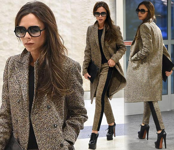 victoria-beckham-fashion-feb-2016