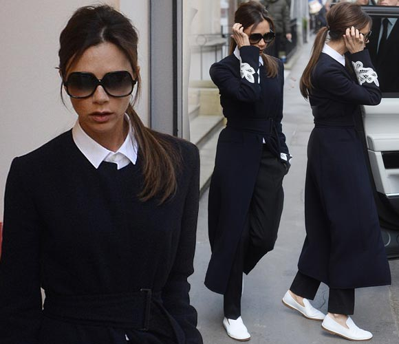 victoria-beckham-fashion-feb-23-2016