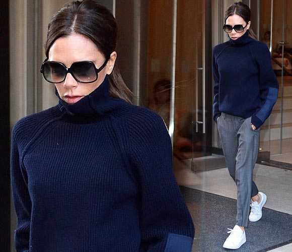 victoria-beckham-outfit-nyfw-13-2016