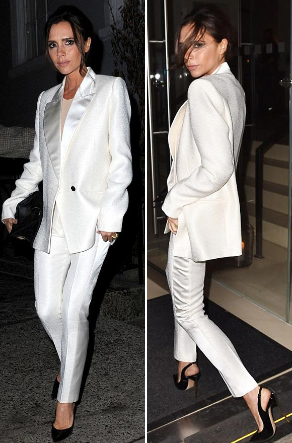 victoria-beckham-white-suit-feb-2016