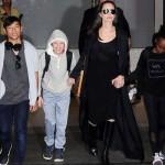 Angelina-Jolie-Kids-mar-2016