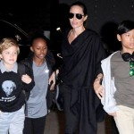 Angelina-Jolie-Shiloh-Kids-mar-7-2016