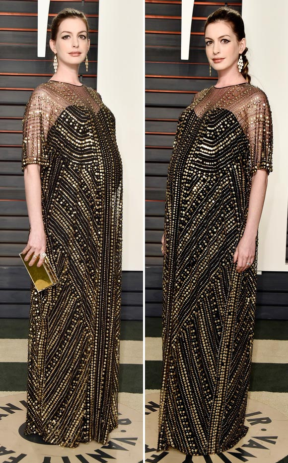 Anne-Hathaway--Oscar-after-Party-2016-04